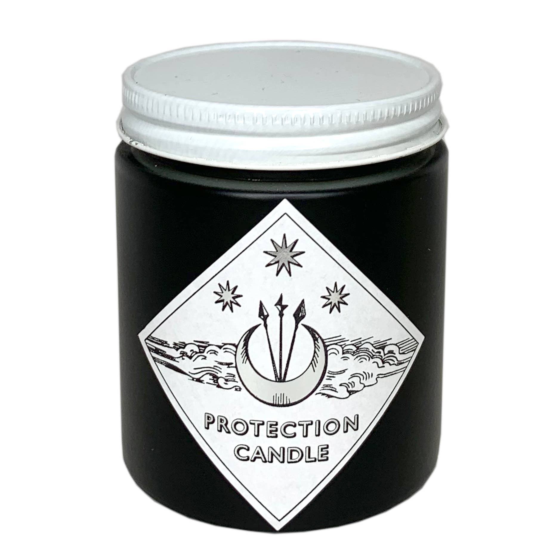 Ritual Candle - Protection