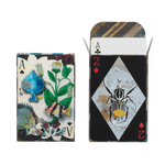 Load image into Gallery viewer, Christian Lacroix Maison De Jeu Playing Cards - Wanderlustre