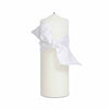 Beverly Clark Tie the Knot Collection Unity Candle