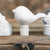 Ceramic Love Bird Bottle Stopper (Pack of 6)
