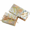 """Around the World"" Map Favor Box (Set of 24)-Favors-Boxes-Here Comes The Bling™"