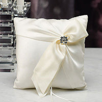 Beverly Clark Monroe Collection Ring Pillow-Ring Pillow-Here Comes The Bling™