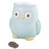 Blue Owl Bank-Baby Gifts-Here Comes The Bling™