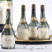 """Bubbly"" Champagne Bubbles (Set of 24)-Bubbles-Here Comes The Bling™"