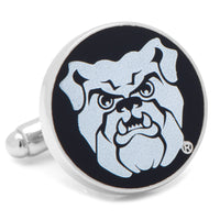 Butler University Bulldogs Cufflinks-Cufflinks-Here Comes The Bling™