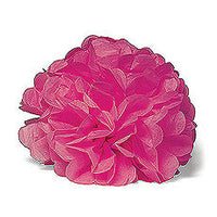 """Celebration Peonies"" Tissue Paper Flowers-Decor-Hanging-Here Comes The Bling™"