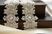Evelyn Sash by Millieicaro-Sash-Here Comes The Bling™