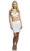 Hipster Short Shapewear Slip-Shapewear-Here Comes The Bling™