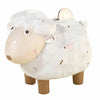 Little Lamb Bank-Baby Gifts-Here Comes The Bling™