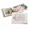 Little Lamb Photo Album-Baby Gifts-Here Comes The Bling™
