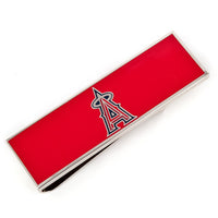 Los Angeles Angels Money Clip-Money Clip-Here Comes The Bling™