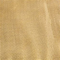 Luxurious Champagne Gold Mesh Evening or Prom Wrap-Wrap-Here Comes The Bling™