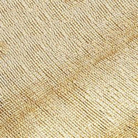 Metallic Weave Wrap for Weddings or Proms - Champagne/Gold-Wrap-Here Comes The Bling™