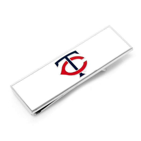 Minnesota Twins Money Clip-Money Clip-Here Comes The Bling™