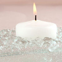 Mystic Crystals-Decor-Centerpiece-Here Comes The Bling™