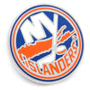 New York Islanders Lapel Pin-Lapel Pin-Here Comes The Bling™
