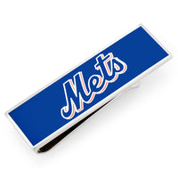 New York Mets Money Clip-Money Clip-Here Comes The Bling™