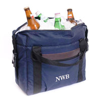 Personal Cooler-Cooler Tote-Here Comes The Bling™