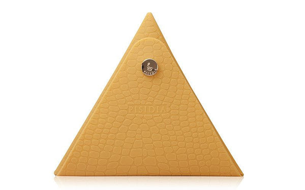 PISIDIA® ORIGAMI (Available in 2 Colors)-Pouch-Here Comes The Bling™