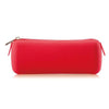 PISIDIA® PEN/SUNGLASS BAG (Available in 8 Colors)-Pouch-Here Comes The Bling™