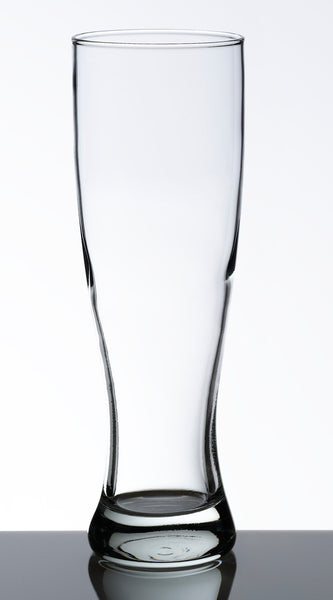 Single Pilsner-Pilsner Glass-Here Comes The Bling™