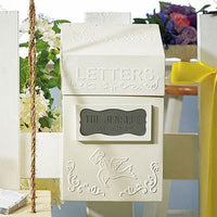 """Special Delivery"" Letter Box-Decor-Boxes-Here Comes The Bling™"