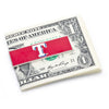 Texas Rangers Money Clip-Money Clip-Here Comes The Bling™