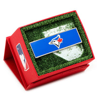 Toronto Blue Jays Money Clip-Money Clip-Here Comes The Bling™