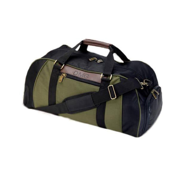Travel Bag-Mens-Bags-Here Comes The Bling™