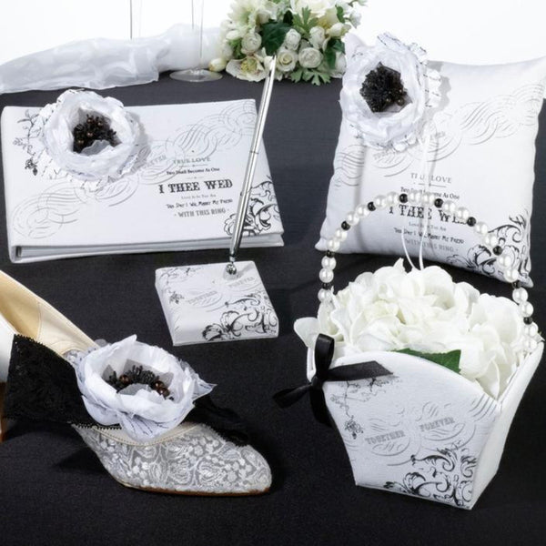 True Love Collection Kit-Decor-Sets-Here Comes The Bling™