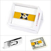 University of Missouri Tigers Money Clip-Money Clip-Here Comes The Bling™