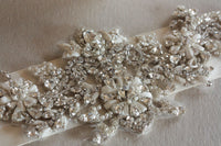 Valnerina Sash by MillieIcaro-Sash-Here Comes The Bling™
