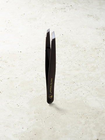 Precision Tweezers - Eye Of Horus