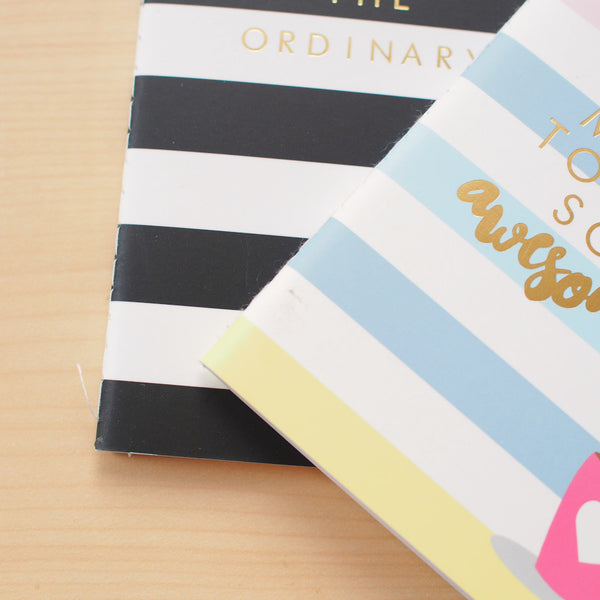 Grab Bags : Happie Inserts Bag (All Sizes)