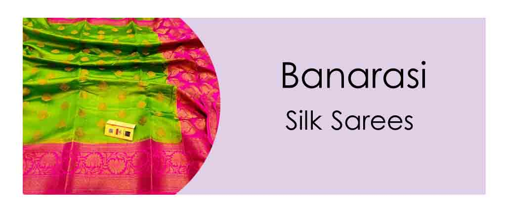 add84c176e4e9e Largest online display of handloom silk sarees and cotton sarees ...