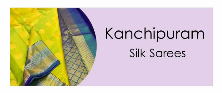 Largest online display of handloom silk sarees and cotton sarees