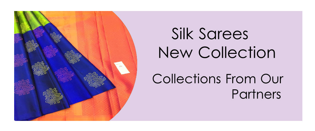 342f739b42e6c9 Largest online display of handloom silk sarees and cotton sarees ...