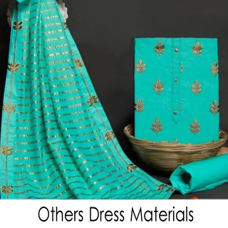 Others Dress Materials