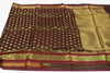 Banaras Art Silk Saree - Fbnr09057