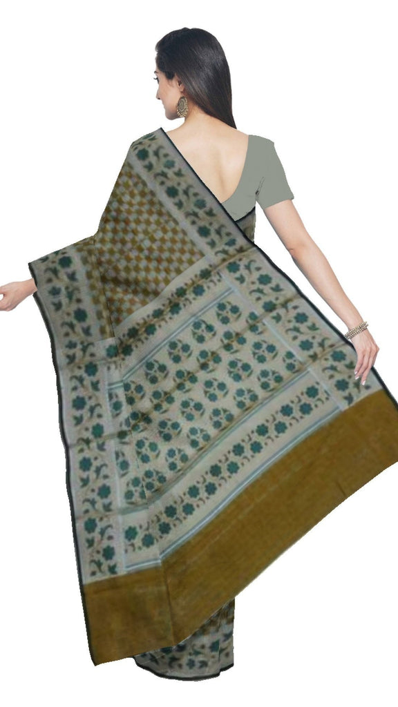 Banaras art silk  saree- fBNR04938