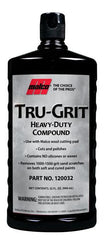 Malco Trugrit Cutting Compound 946ml