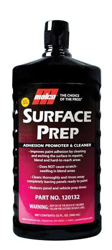 Malco Surface Prep 946ml