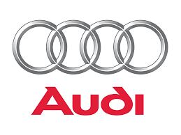 All Audi Touch Up Aerosol Paints