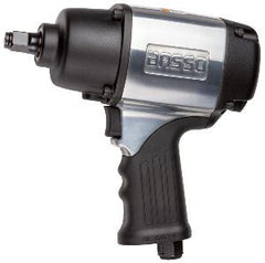 "Basso 1/2"" Impact Wrench"