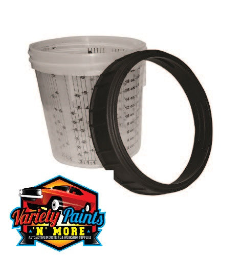MOTORCYCLE RIM STRIPES WHEEL TAPE BIANCO ARANCIO SUZUKI AN 650 BURGMAN