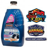 Barrier Reef Wash & Wax Surf City Garage 64oz 1.89 Litres