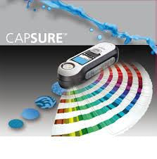 Valspar Colour Reader for Solid Colours