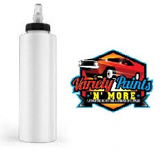 Meguiars 473ml Dispenser Bottle
