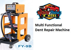 Fy-Tech Multi Functional Dent Repair Machine