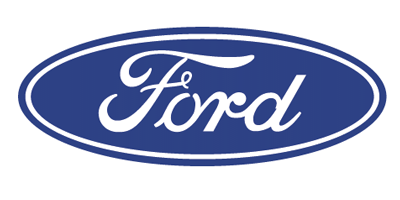 All Ford Australia Touch Up Aerosol Paints